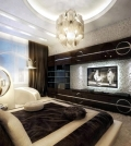 modern-bedroom-colors-brown-conveys-luxury-and-comfort-0-1888251018