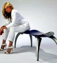 modern-bench-for-two-futuristic-design-of-plastic-0-1765067603