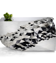 modern-console-table-design-with-geometric-pattern-by-jake-phipps-0-1549367170