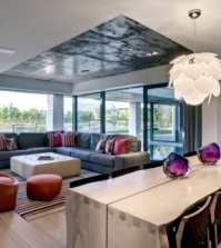 modern-designer-apartment-in-cape-town-with-eco-friendly-interior-0-1932766454