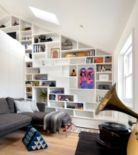 modern-flat-in-camden-with-a-minimalist-interior-0-1326999426