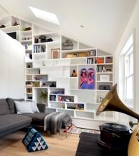 modern-flat-in-camden-with-a-minimalist-interior-0-1326999426