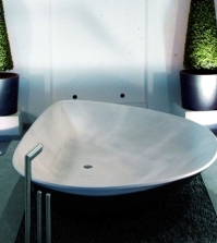 modern-freestanding-bathtub-20-stylish-designs-to-fall-in-love-0-498049176