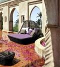 modern-garden-furniture-aluminium-by-kettal-0-1473893247