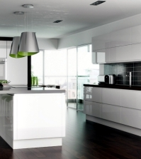modern-high-gloss-kitchen-in-white-20-dream-kitchens-with-high-gloss-fronts-0-1318413000