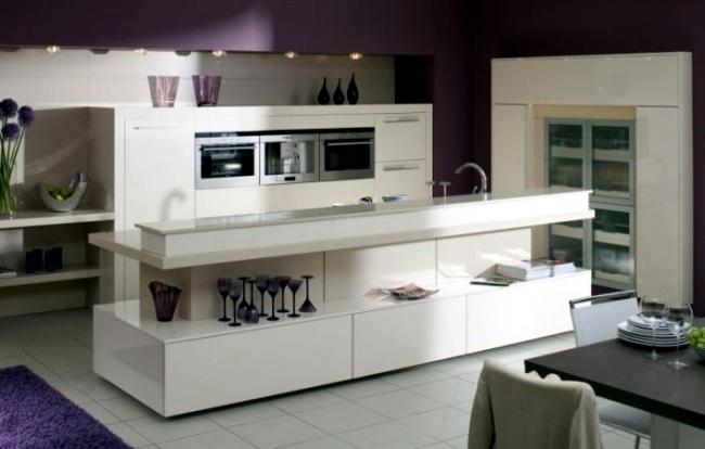 Yarial.com = Ikea Kochinsel Bauen ~ Interessante Ideen für ...