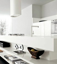 modern-high-gloss-kitchens-with-italian-design-0-206747367