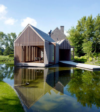 modern-house-extension-by-wim-goes-architectuur-0-1235433135