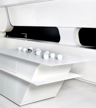 modern-kitchen-by-gunni-trentino-harmonic-waveforms-0-1078939227