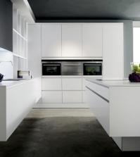 modern-kitchen-designs-by-eggersmann-in-minimalist-style-0-1034658233