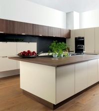 modern-kitchen-furniture-by-gamadeco-high-quality-from-spain-0-847277530