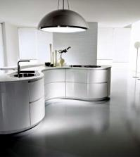 modern-kitchen-with-handle-less-fronts-dune-collection-by-pedini-0-191431106
