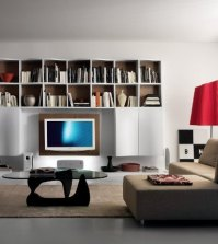 modern-living-room-furniture-from-tumidei-for-an-elegant-interior-0-1187006940