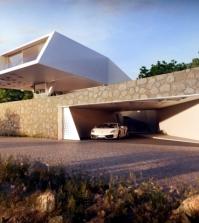 modern-luxury-villa-in-rhodes-minimalism-with-a-sea-view-0-1980343660