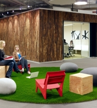 modern-office-design-of-the-skype-headquarters-in-palo-alto-california-0-1373148821