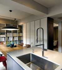 modern-office-interior-comfortable-apartment-on-the-day-will-be-in-the-evening-0-2038093955