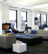 modern-offices-of-foursquare-show-style-and-creative-design-0-1628777700