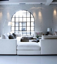 modern-penthouse-apartment-in-montreal-by-designer-julie-charbonneau-0-842797233
