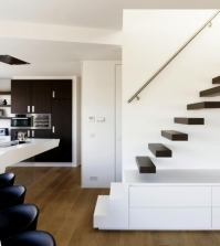 modern-penthouse-design-with-establishment-of-hi-macs-solid-surface-0-20969532