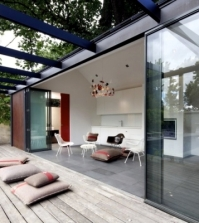 modern-pool-house-design-in-australia-with-natural-shading-0-315025134