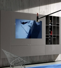 modern-shelving-designs-with-built-in-screens-from-acerbis-0-310435210