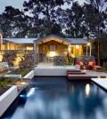 modern-solar-garden-lighting-energy-saving-and-effective-0-786406651