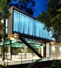 modern-summer-house-in-the-brazilian-forest-0-810770688