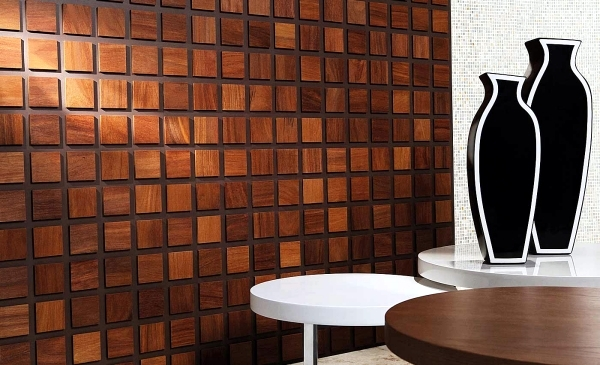 Modern Tile Laying 101 Great Ideas For Customizing