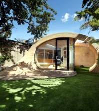 modern-wooden-pavilion-in-the-garden-design-will-accommodate-small-office-space-0-1083757062