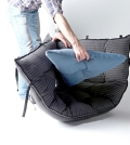 multifunctional-bed-design-transforms-into-chairs-and-beanbag-0-1130431559