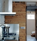 narrow-apartment-set-white-aesthetics-with-a-rustic-touch-0-729011770