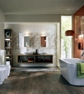 natural-materials-in-the-bathroom-environmentally-friendly-and-a-strong-trend-0-515064294