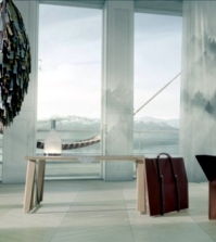 objets-nomads-travel-luxury-designer-furniture-collection-by-louis-vuitton-0-685169658