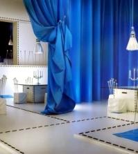 Delightful Of Tailoring Inspired Restaurant Design  Amazing Design
