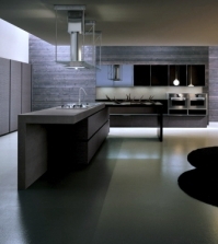 onda-designer-kitchen-wooden-veneers-of-franco-druisso-for-arrital-0-850242590