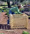 organic-compost-from-wood-build-yourself-instructions-in-easy-steps-0-1841460548