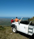 organize-adventure-holidays-tips-for-safari-and-travel-in-south-africa-0-1773752710