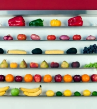 organize-practical-wall-shelf-for-fruits-and-vegetables-clearly-0-1221041194