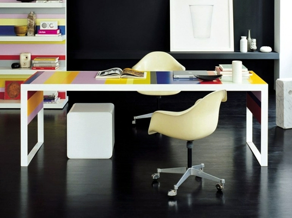 office desk layouts. Office Furniture Desk Layouts