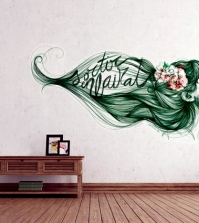 original-pattern-wallpaper-and-wall-stickers-decorate-any-room-0-1228323827