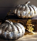 painted-halloween-pumpkins-with-unusual-but-effective-color-0-476137149