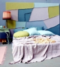 pastel-bedroom-colors-20-ideas-for-color-schemes-0-83079758