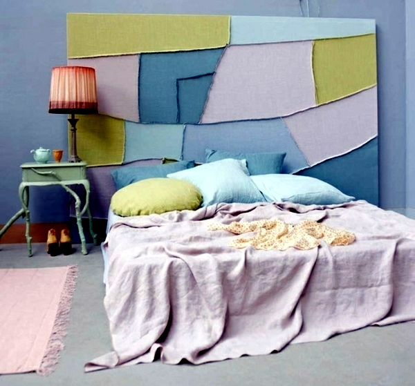 Pastel Colors Kids Room: 20 Ideas For Color Schemes