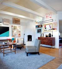 penthouse-art-deco-0-1608646758