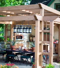 pergola-in-the-garden-10-interesting-ideas-for-wooden-arbors-0-1099695570