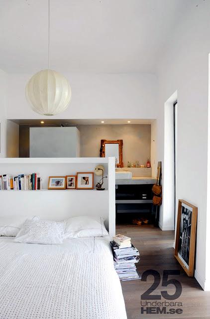 planet marseille interior design ideas ofdesign. Black Bedroom Furniture Sets. Home Design Ideas