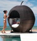 poly-rattan-garden-furniture-endless-design-possibilities-0-824212087