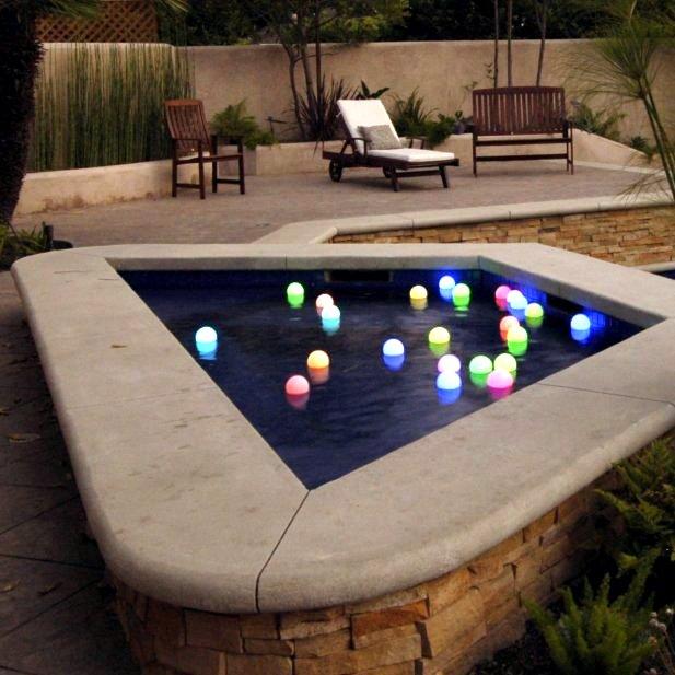 Poly rattan garden furniture - endless design possibilities