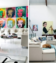 pop-art-in-the-interior-20-ideas-for-attractive-interior-0-233970472