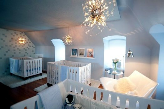 Precious Baby Room Interiors For Triplets Provides Style Iphone Wallpapers Free Beautiful  HD Wallpapers, Images Over 1000+ [getprihce.gq]